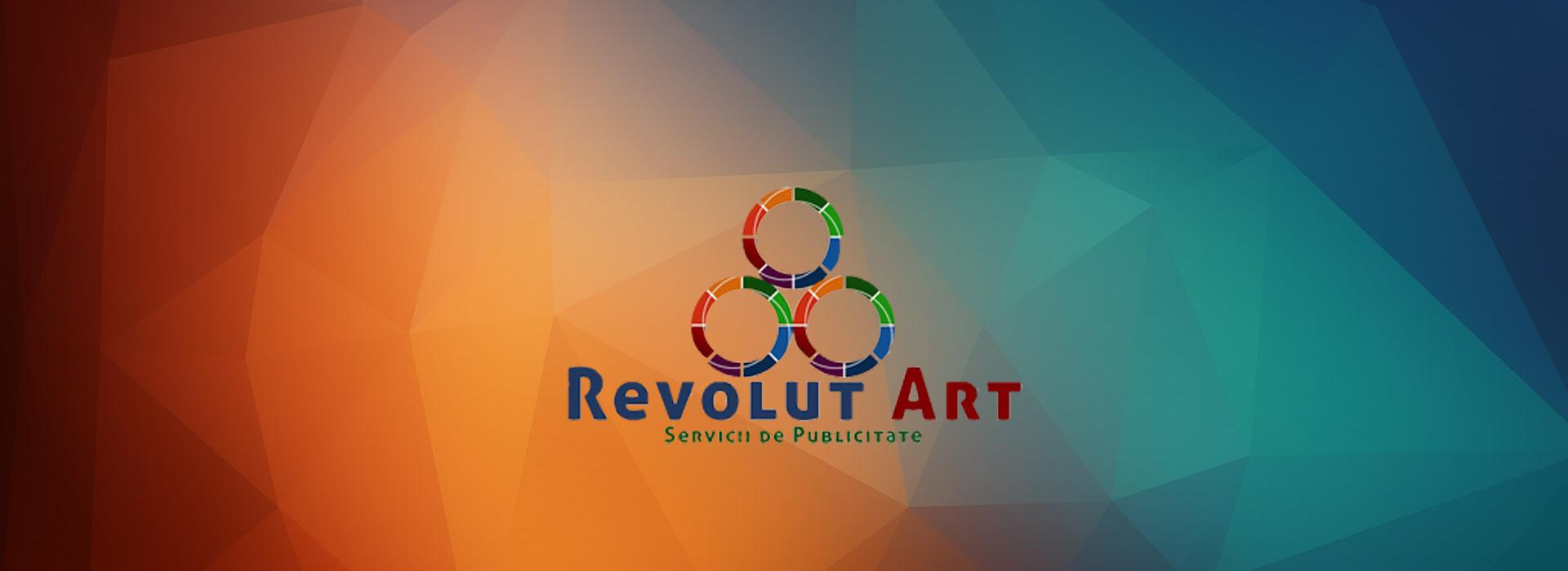 RevolutArt.ro